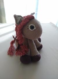 leila-pony-11